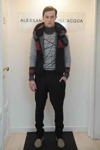Alessandro-DellAcqua-pants-in-shops-fashion-collection-fall-winter