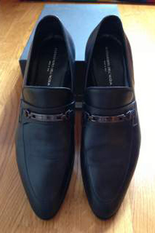 Alessandro-DellAcqua-shoes-for-men-in-shops-fashion-collection-fall-winter