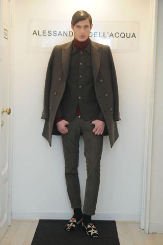 Alessandro-DellAcqua-trends-fall-winter-2014-collection-in-shop-windows-fashion