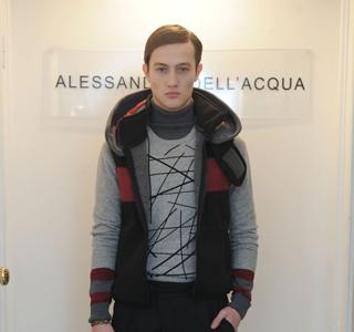Alessandro-DellAcqua-trends-in-shop-windows-fashion-collection-fall-winter
