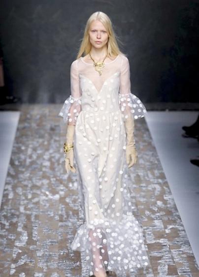 Blugirl-dresses-fall-winter-2014