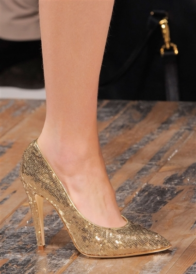 Blugirl-shoes-with-heels-fall-winter-2014