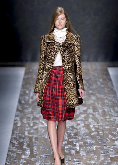 Blugirl-skirt-fall-winter-2014