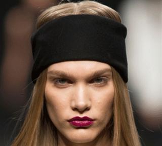 Byblos-makeup-fall-winter-2014