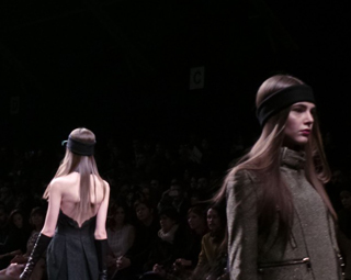 Byblos-new-video-fashion-show-fall-winter-women-2014