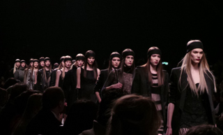 Byblos-new-video-fashion-shows-fall-winter-women-2014