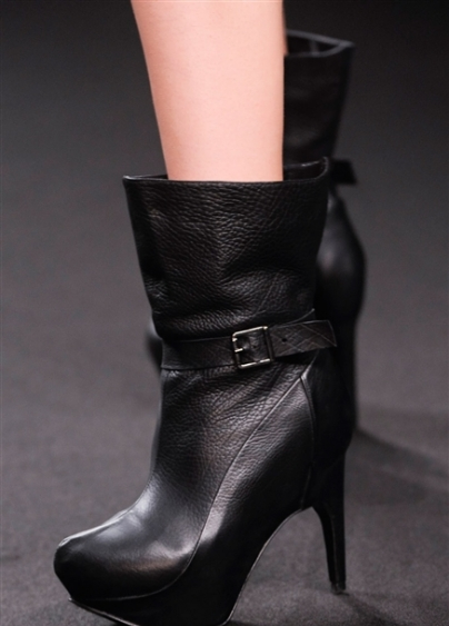 Byblos-shoes-fall-winter-2014