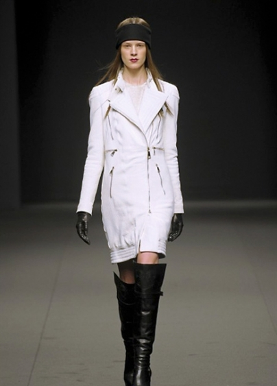 Byblos-trench-fall-winter-2014