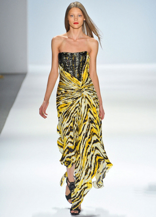 Carlos-Miele-dresses-spring-summer-2013