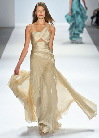 Carlos-Miele-evening-dresses-spring-summer-2013
