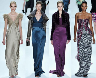 Carlos-Miele-fashion-brand-collection-evening-dresses-accessories
