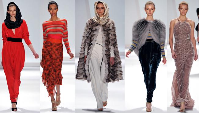 Carlos-Miele-fashion-brand-collection-fall-winter