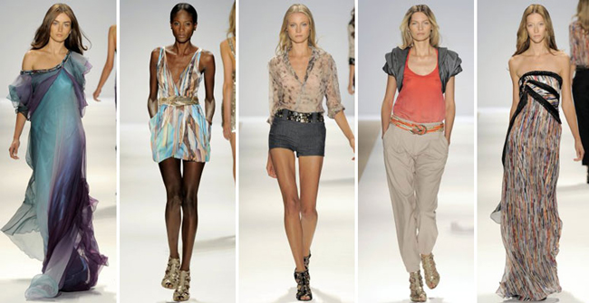 Carlos-Miele-fashion-brand-collection-spring-summer