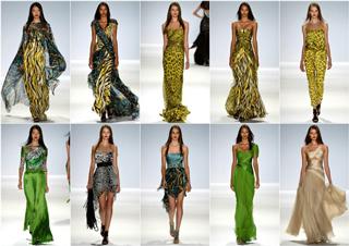 Carlos-Miele-fashion-trends-spring-summer