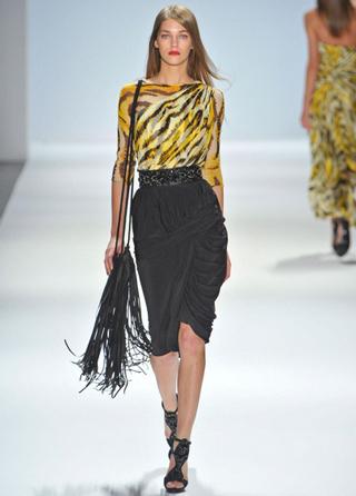 Carlos-Miele-skirts-spring-summer-2013
