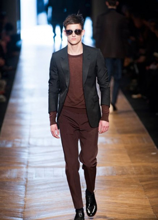 Cerruti-clothes-fashion-showcases-collection-fall-winter