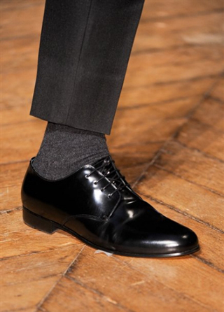 Cerruti-shoes-for-men-in-shops-fashion-collection-fall-winter