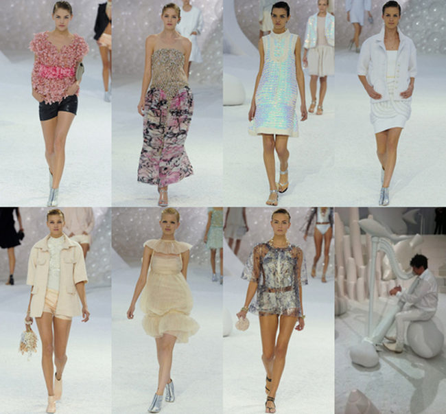 Chanel-fashion-brand-designer-trends-clothing-accessories-dress