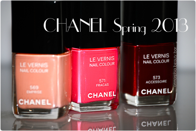 Chanel-fashion-brand-designer-trends-clothing-accessories-le-vernis