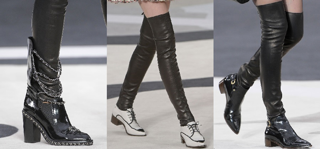 Chanel-fashion-brand-designer-trends-clothing-accessories-shoes