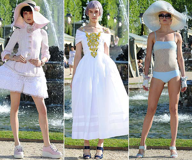 Chanel-fashion-brand-designer-trends-clothing-accessories-summer