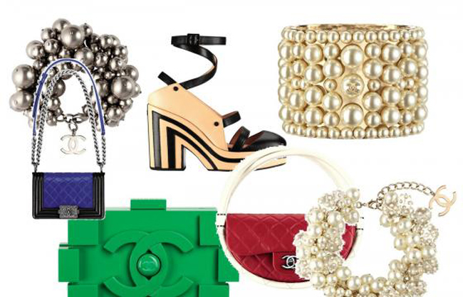 Chanel-in-shops-fashion-collection-spring-summer-fashion-accessories