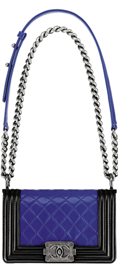 Chanel-in-shops-fashion-collection-spring-summer-fashion-bags