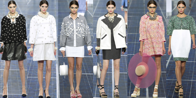 Chanel-in-shops-fashion-collection-spring-summer-fashion-dresses