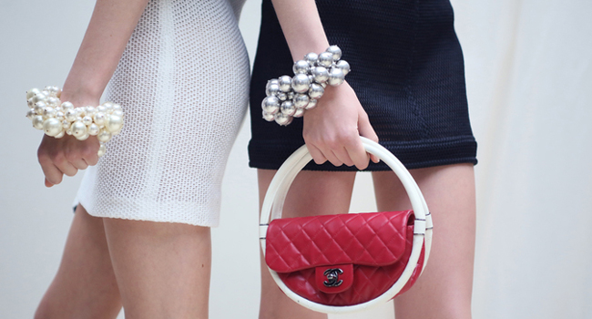 Chanel-in-shops-fashion-collection-spring-summer-fashion-handbags