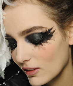 Chanel-in-shops-fashion-collection-spring-summer-fashion-makeup