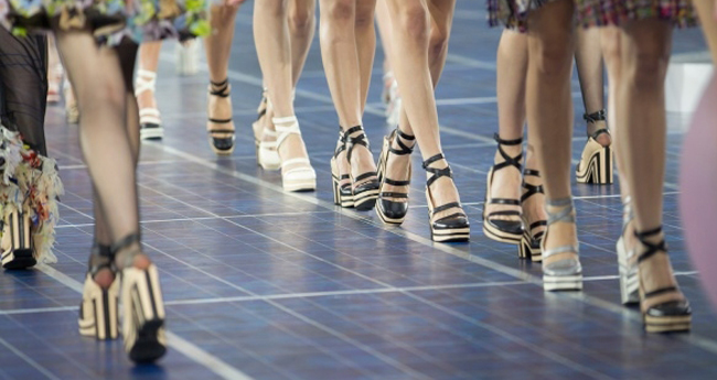 Chanel-in-shops-fashion-collection-spring-summer-fashion-shoes