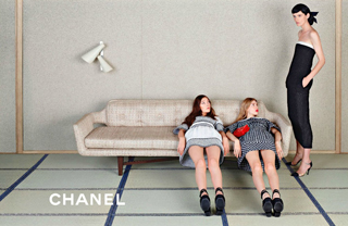 Chanel-in-shops-fashion-collection-spring-summer-fashion
