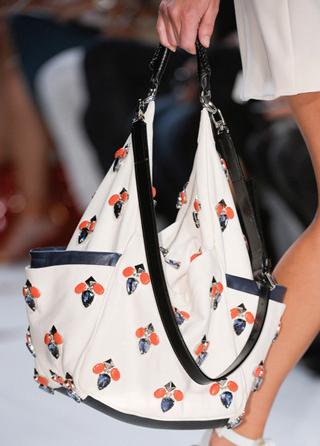 Diane-Von-Furstenberg-bags-spring-summer-2013