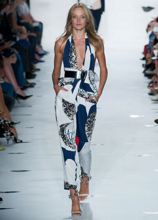 Diane-Von-Furstenberg-clothing-spring-summer-2013