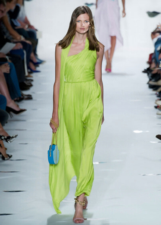 Diane-Von-Furstenberg-dress-spring-summer-2013