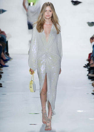 Diane-Von-Furstenberg-evening-dress-spring-summer-2013
