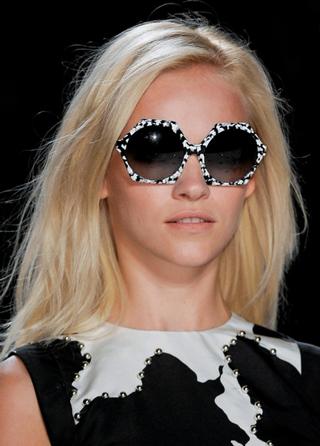 Diane-Von-Furstenberg-fashion-accessories-spring-summer-2013