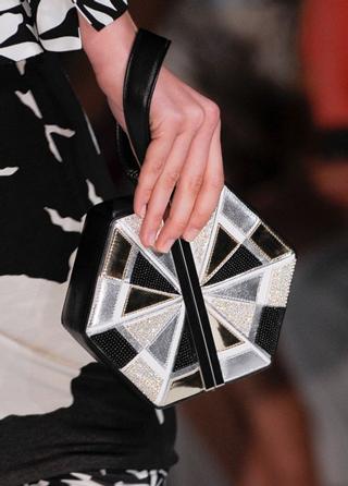 Diane-Von-Furstenberg-handbags-spring-summer-2013