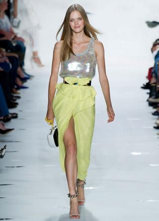 Diane-Von-Furstenberg-in-shop-spring-summer-2013