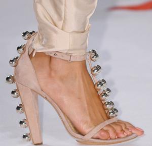 Diane-Von-Furstenberg-shoes-spring-summer-2013