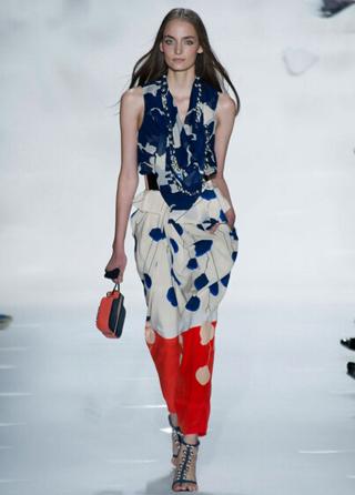 Diane-Von-Furstenberg-trends-spring-summer-2013