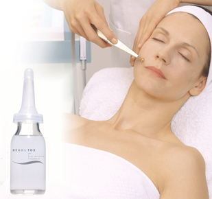 Discovered-new-treatments-beauty-and-anti-aging-strategies-Beautytox