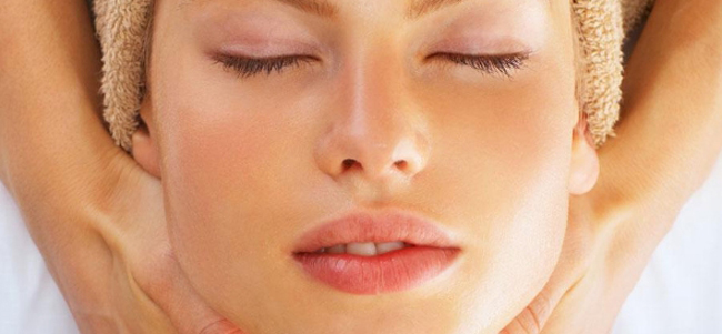 Discovered-new-treatments-beauty-and-anti-aging-strategies-Rebirthing-Face