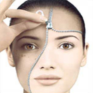 Discovered-new-treatments-beauty-and-anti-aging-strategies-face