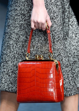 Dolce--Gabbana-handbags-celebrity-lifestyle-fall-winter