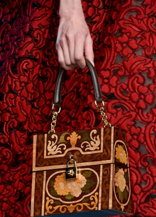 Dolce--Gabbana-handbags-in-shops-fashion-collection-fall-winter