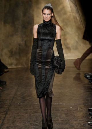 Donna-Karan-lifestyle-trends-clothing-fashion-fall-winter-look-2014