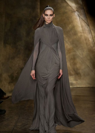Donna-Karan-lifestyle-trends-dresses-fall-winter-fashion-2014