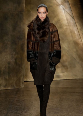 Donna-Karan-lifestyle-trends-fashion-coats-fall-winter-look-2014