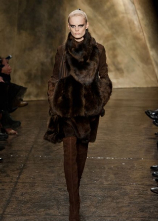 Donna-Karan-lifestyle-trends-fashion-furs-fall-winter-catalog-2014